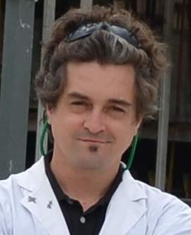 Nanotecnologia - Desafio del Siglo XXI - Dr. Galo Soler Illia